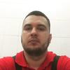 Никита, 30, г.Сургут