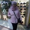 Елена, 100, г.Старый Оскол