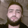 Саид, 21, г.Махачкала