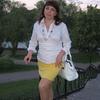 Ольга, 44, г.Тамбов
