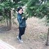 Олеся, 22, г.Великий Новгород (Новгород)