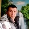 Юрий, 34, г.Пермь