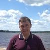Сергей, 43, г.Конаково