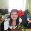 Светлана, 31, г.Волгоград