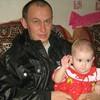 Дима, 36, г.Ольховка