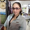 Елена, 23, г.Кавалерово