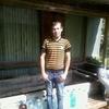 сергей, 27, г.Дубна (Тульская обл.)