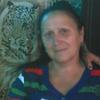 Елена, 63, г.Армавир