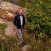 Алексей, 34, г.Бакал