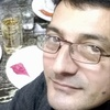 Яшар Зейналов, 49, г.Москва