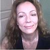 Наталья, 44, г.Кронштадт
