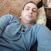Максик, 29, г.Нижний Новгород