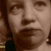 Алёна, 42, г.Архангельск