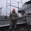 Дмитрий, 34, г.Губкинский (Тюменская обл.)