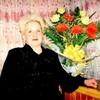 елена, 66, г.Смоленск