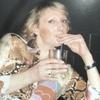 Ольга, 39, г.Кемерово