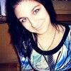 Александра, 25, г.Быково