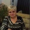 Ирина, 58, г.Славянск-на-Кубани