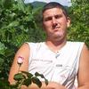 Александр, 28, г.Покров