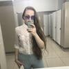 Дарья, 16, г.Уфа