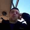 Алексей, 30, г.Якутск