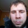 Дима, 36, г.Салехард