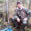 Руслан, 36, г.Яренск