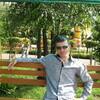 Андрей, 30, г.Кулунда