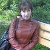 Наталья, 36, г.Мамонтово