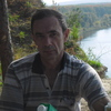 ИГОРЬ, 51, г.Порецкое