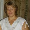 Alena, 46, г.Казанское