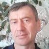 Владимир, 48, г.Елец