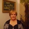 Ольга, 61, г.Ломоносов