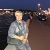 Марина, 48, г.Дзержинский
