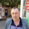 Генадий, 77, г.Самара