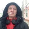 ЛЁВА, 32, г.Керчь