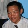 Егор, 35, г.Кош-Агач