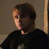 Артуриус, 28, г.Москва