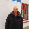 Андрей, 55, г.Комсомольск
