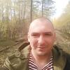 Саша, 30, г.Надым
