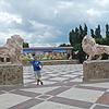 Сергей, 37, г.Алдан