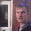 Геннадий, 27, г.Бугуруслан