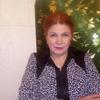 Елена, 55, г.Усть-Илимск