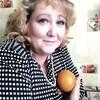 Людмила, 47, г.Тучково