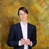 дмитрий, 18, г.Брянск