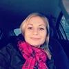 Дина, 33, г.Санкт-Петербург