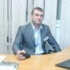 Александр, 34, г.Краснозерское