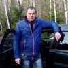 Алексей, 27, г.Шумячи