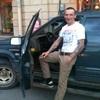 Виктор, 39, г.Каменск-Уральский