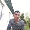 Николай, 43, г.Тайшет